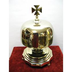 Sanctuary Gong