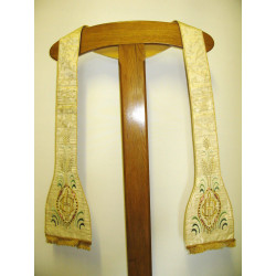 Preaching Stole