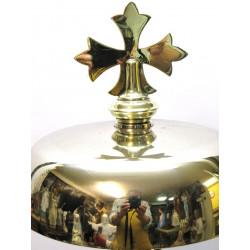 Church Gong