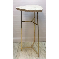 Modern Credence table